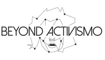 English version Beyond Activismo